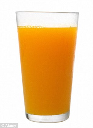 Healthy drinks3