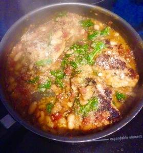 Jandan cooking9